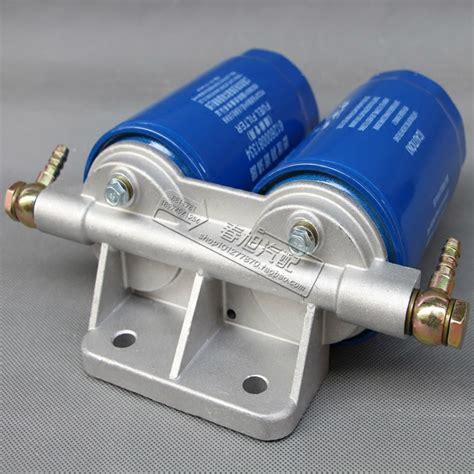 Tractor Fuel Filter (ePUB/PDF) Free