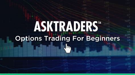 Trading A Beginners Guide To Options Trading A Beginners Guide To Forex Trading Options Trading Forex Volume 3