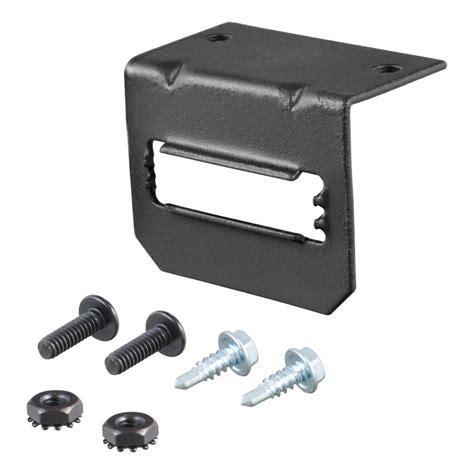 Trailer Wiring Harness Bracket (ePUB/PDF) Free
