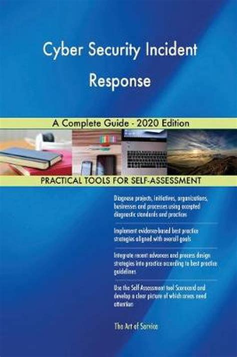 Training For The Complete Rower A Guide To Improving Performance English Edition