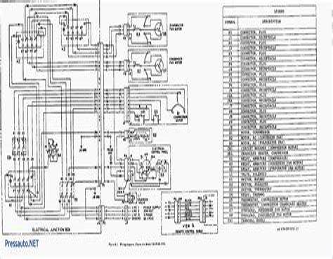 trane condenser fan motor wiring diagram images air conditioners trane wiring diagram trane image about wiring