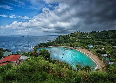 Trinite Et Tobago La Caraibe En (ePUB/PDF)
