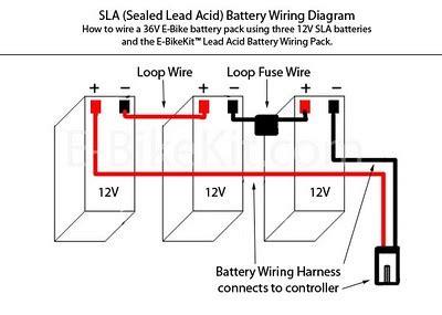 Trx Scooter 36 Volt Wiring Diagramwp.kb.ead.faveni.edu.br