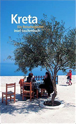 Turkei Ein Reisebegleiter Insel Taschenbuch (ePUB/PDF)