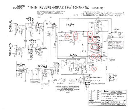 Twin Star Wiring Diagram For 2305 (Free ePUB/PDF)