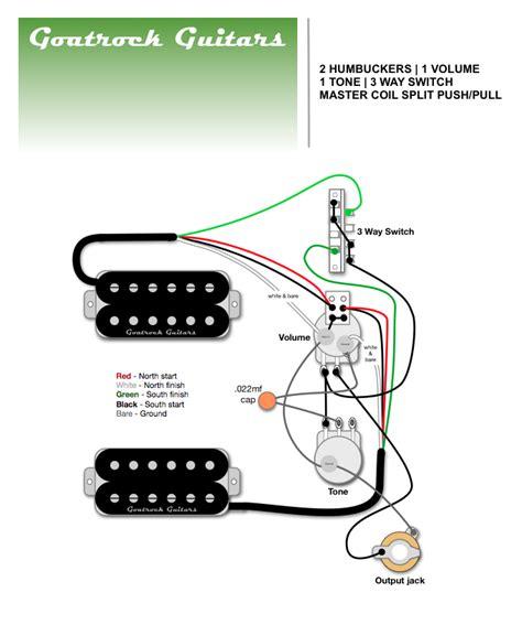 [SCHEMATICS_4ER]  Two Humbucker Wiring Diagram 1 Volume And 1 Tone (ePUB/PDF) | Viper Rpn471t Wiring Diagram |  | Hotel Yasmin