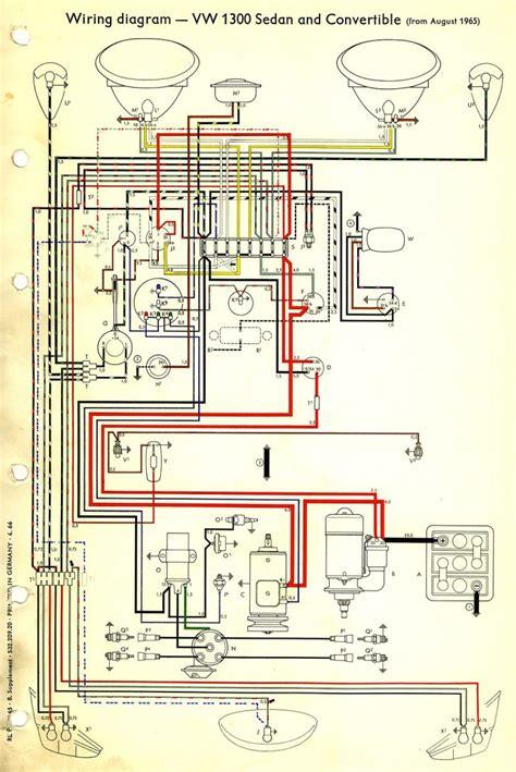 bmw tii wiring diagram images bmw euro type 1 vw coil wiring diagram odicis