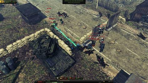 UFO Online Invasion on Steam