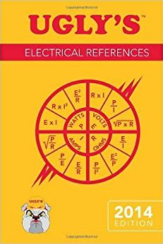 Uglys Electrical References 2014 Edition