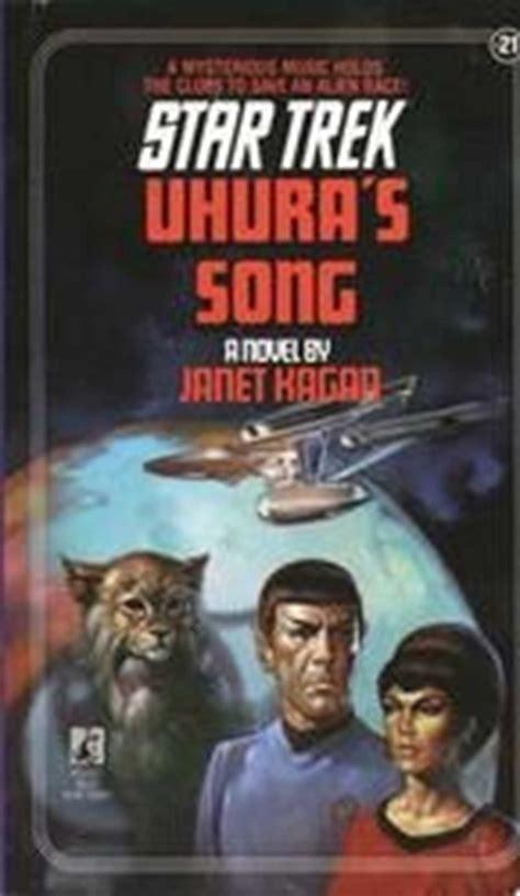 Download Uhura S Song Kagan Janet From server3ramd cosvalley de