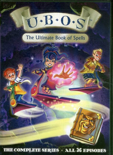 Ultimate Book Of Baccarat