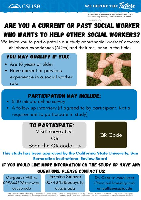 Underst Anding Social Work Research Mclaughlin Hugh (ePUB/PDF)