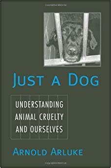 Understanding Dogs Animals Culture And Society