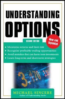 Understanding Options 2e (ePUB/PDF)
