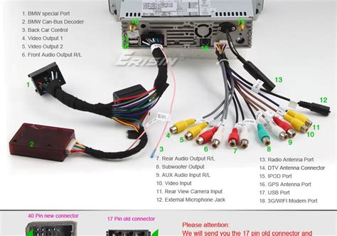 Fine Universal Cd Player Wiring Diagram Epub Pdf Wiring 101 Capemaxxcnl