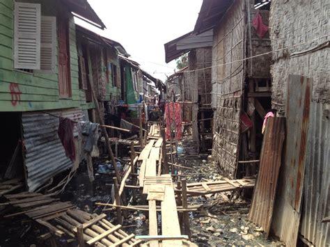 Urban Poverty Housing And Social Change In China Wang Ya Ping ...
