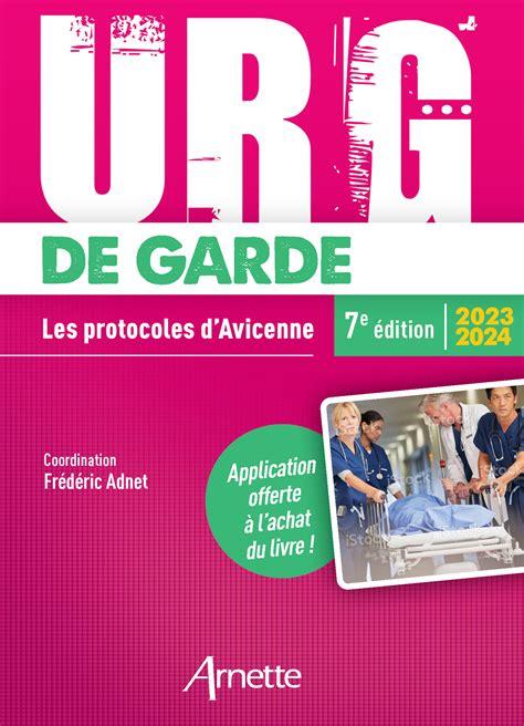 Urg De Garde (ePUB/PDF) Free