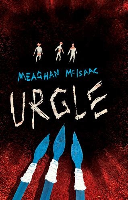 Urgle Mcisaac Meaghan (ePUB/PDF) Free