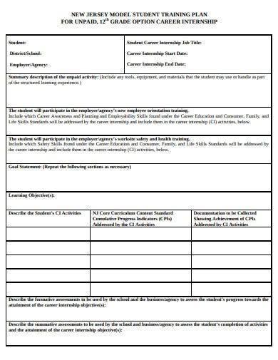 Ussf Training Plan Template (ePUB/PDF) Free