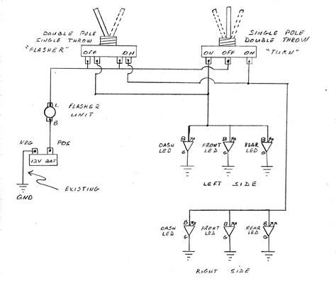 Utv Turn Signal Wiring Diagram ePUB/PDF