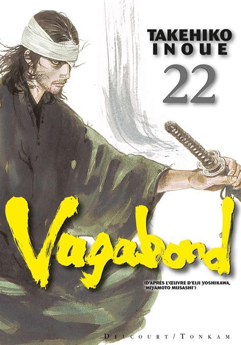 5497de966e2dc Vagabond T22 (ePUB/PDF)