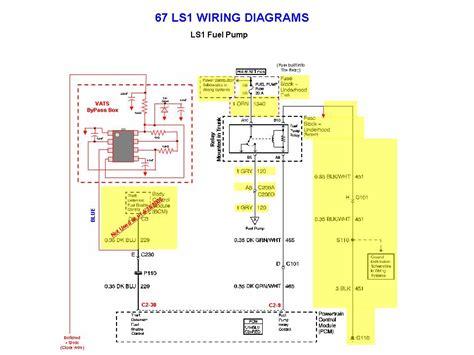 Fabulous Vats Wiring Diagram Epub Pdf Wiring Digital Resources Pelapshebarightsorg