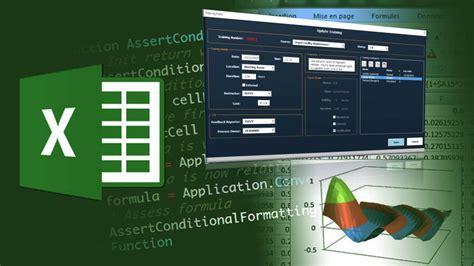 Vba Excel Programacion En (ePUB/PDF) Free