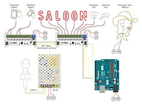 Vdo Kitas Wiring Diagram (ePUB/PDF) Free