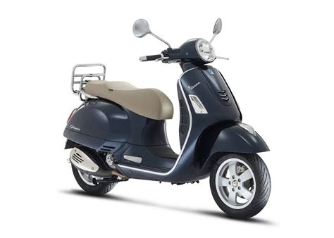 Download Vespa Gts 300 Ie Manual From download.autopod.de on