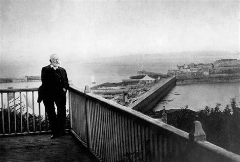 Victor Hugo A Guernesey (ePUB/PDF)
