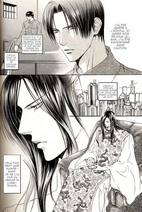 Viewfinder Tome 7