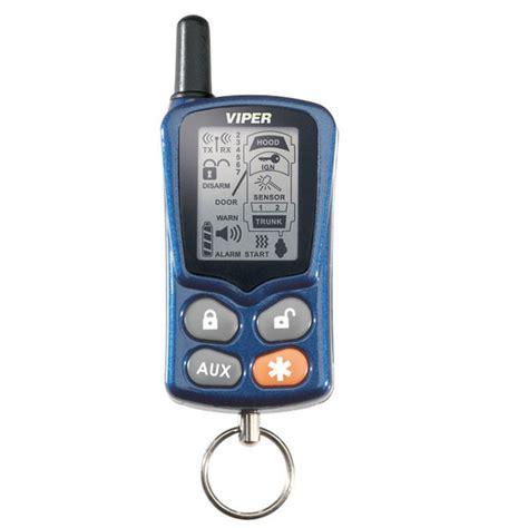 Viper 7701v P X Manual (ePUB/PDF) Free