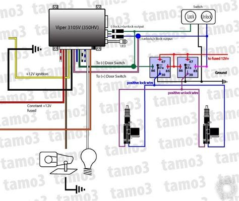 Viper Car Alarm Wiring Diagram 92 Camaro on alarm transformer, alarm switch, alarm panel, alarm symbol, alarm components, alarm electronics,