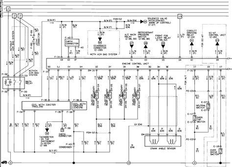 Visual 90 Rx7 Wiring Diagram (ePUB/PDF)