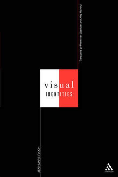 Visual Identities Jean Marie Floch (ePUB/PDF) Free