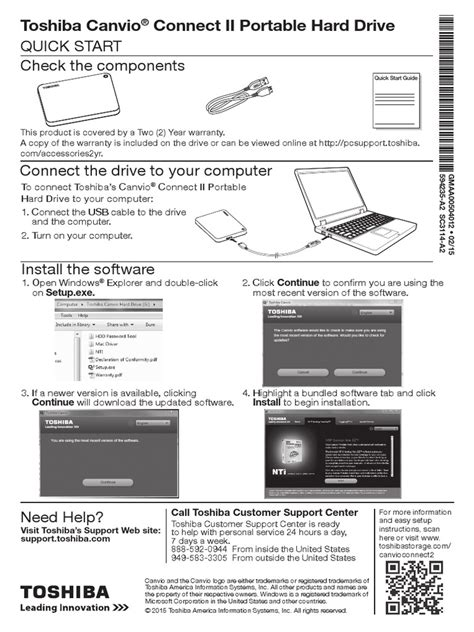 Visual Merchandising Quick Reference Guide English Edition