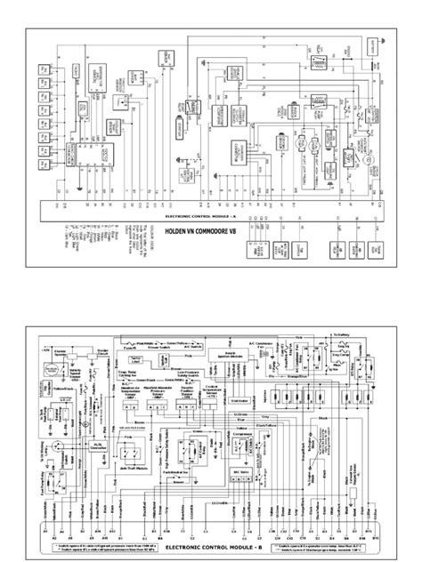 Vn V8 Wiring Diagram Vn Modore Wiring Diagram on kw wiring diagram, mv wiring diagram, ae wiring diagram, jp wiring diagram, sd wiring diagram, ht wiring diagram, st wiring diagram, tc wiring diagram, mg wiring diagram, zw wiring diagram, sh wiring diagram, mc wiring diagram, cr wiring diagram, cm wiring diagram, tj wiring diagram,