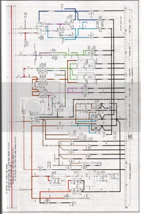 Vn Wiring Diagram (ePUB/PDF) on