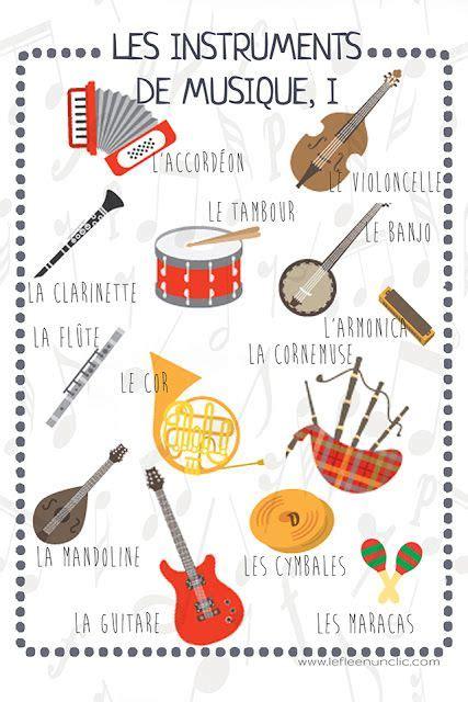 Vocabulaire De La Musique De (ePUB/PDF) Free