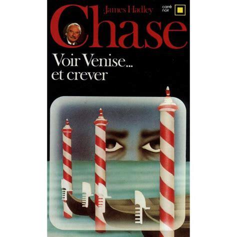 Voir Venise Et Crever (ePUB/PDF) Free