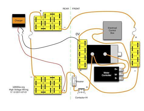 Marvelous Voltage Wiring Diagram Epub Pdf Wiring Cloud Usnesfoxcilixyz