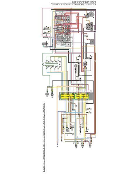 Volvo 5 7 Wiring Diagram - wiring diagram switches-tech -  switches-tech.vaiatempo.it | Volvo Penta 5 7 Wiring Diagram For 1998 |  | Vai a Tempo!