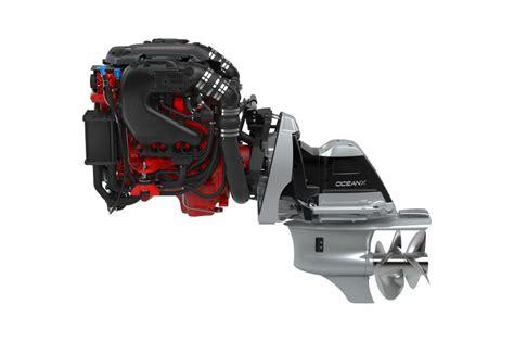 Volvo Penta Aquamatic 280 285 290 Workshop Repair Manual (ePUB/PDF) Free