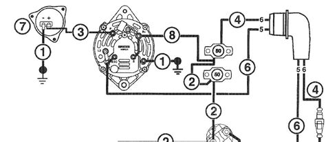 Phenomenal Volvo Penta Wiring Diagram Alternater Epub Pdf Wiring Cloud Battdienstapotheekhoekschewaardnl