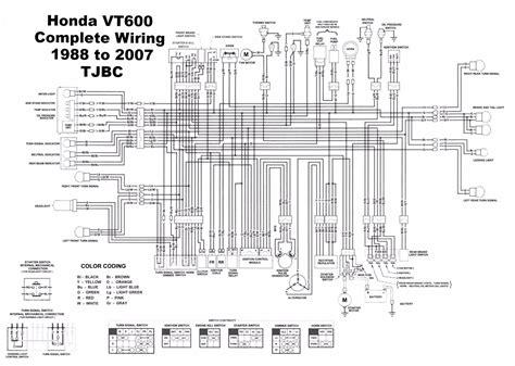 2002 Nissan Xterra Wiring Diagram Free Pdf from ts1.mm.bing.net