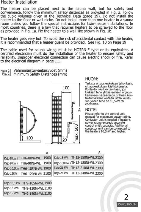 vulcan oven wiring diagram