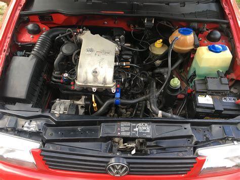 vw derby 2 0 engine diagram