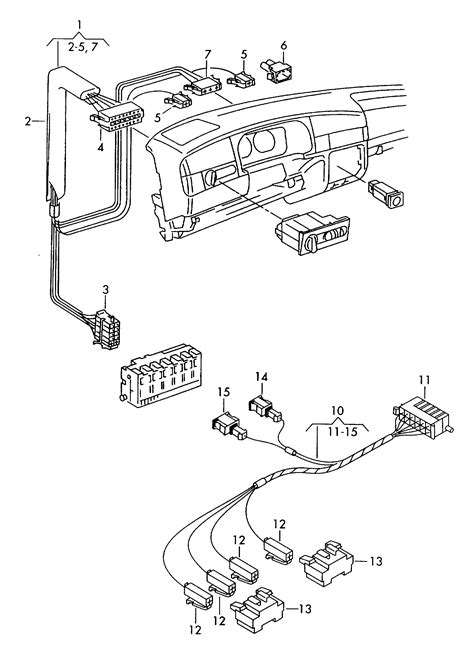 Vw Wiring Diagrams Cabrio 2002 (ePUB/PDF) on dyna coil wiring diagram, bad boy wiring diagram, shovelhead wiring diagram, v rod wiring diagram, ultra wiring diagram, vulcan 750 wiring diagram, v92c wiring diagram, screaming eagle wiring diagram, harley wiring diagram, accessories wiring diagram, rigid wiring diagram, electra glide wiring diagram, sportster wiring diagram, rocker wiring diagram, basic turn signal wiring diagram, street glide wiring diagram, virago 1100 wiring diagram, six pole wiring diagram, stratoliner wiring diagram, honda wiring diagram,