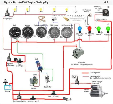 vw t wiring diagrams images vw diagrams engine t5 vw get image about wiring diagram