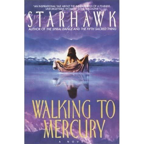 Walking To Mercury Starhawk (ePUB/PDF) Free